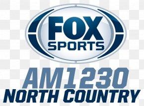 Radio Station - Fox Sports Networks Fox Sports Wisconsin Fox Sports Radio Logo PNG