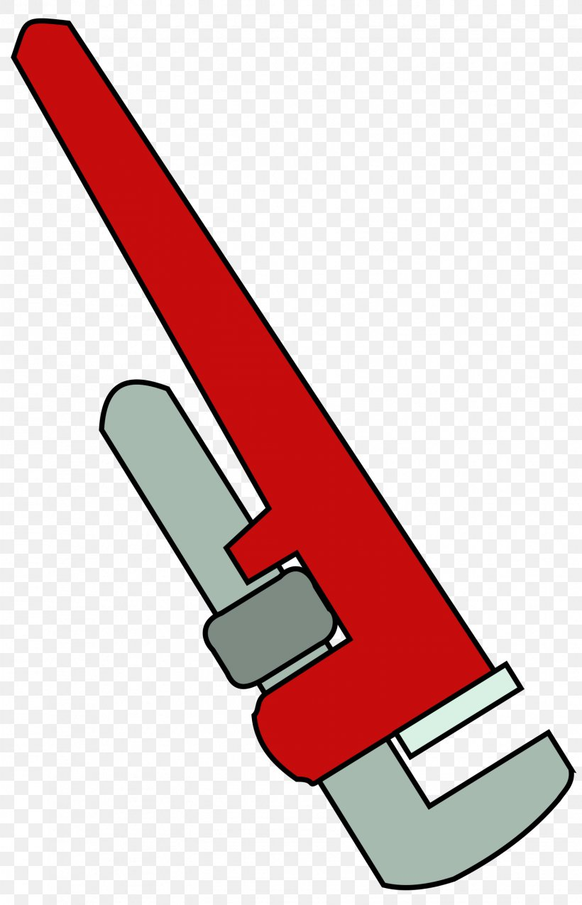 Pipe Wrench Spanners Adjustable Spanner Clip Art, PNG, 1543x2400px, Pipe Wrench, Adjustable Spanner, Home Repair, Monkey Wrench, Pipe Download Free