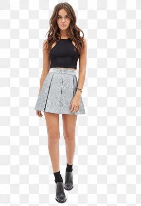 Model - Leggings Capri Pants Clubwear Skin-tight Garment PNG