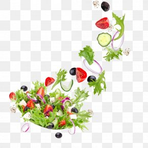 Salad - Shawarma Pita Israeli Salad Buffet Vegetarian Cuisine PNG