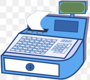 Personal Computer Computer Terminal - Technology Electronic Device Office Equipment Computer Monitor Accessory Clip Art PNG
