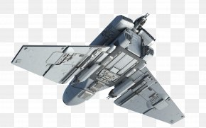 Aircraft - Airplane Fighter Aircraft PNG
