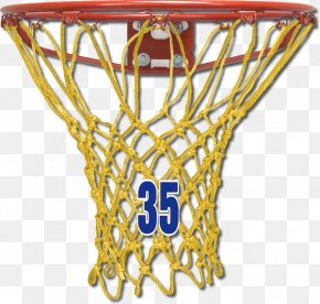 Basketball - Brooklyn Nets Backboard Basketball NBA PNG