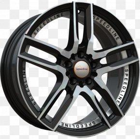 Car - Concept Z Performance Car Rim Wheel Tire PNG