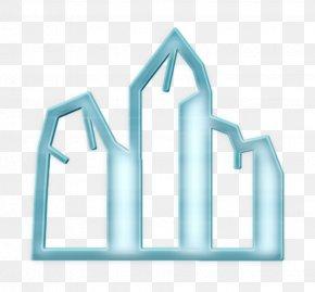 Logo Text - Crystals Icon Magic Icon Rocks Icon PNG