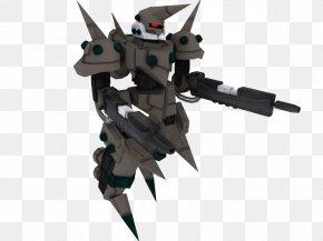 Mosquito Net - Mecha Robot PNG