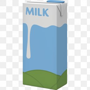 Milk - Photo On A Milk Carton Photo On A Milk Carton Ultra-high-temperature Processing Food PNG
