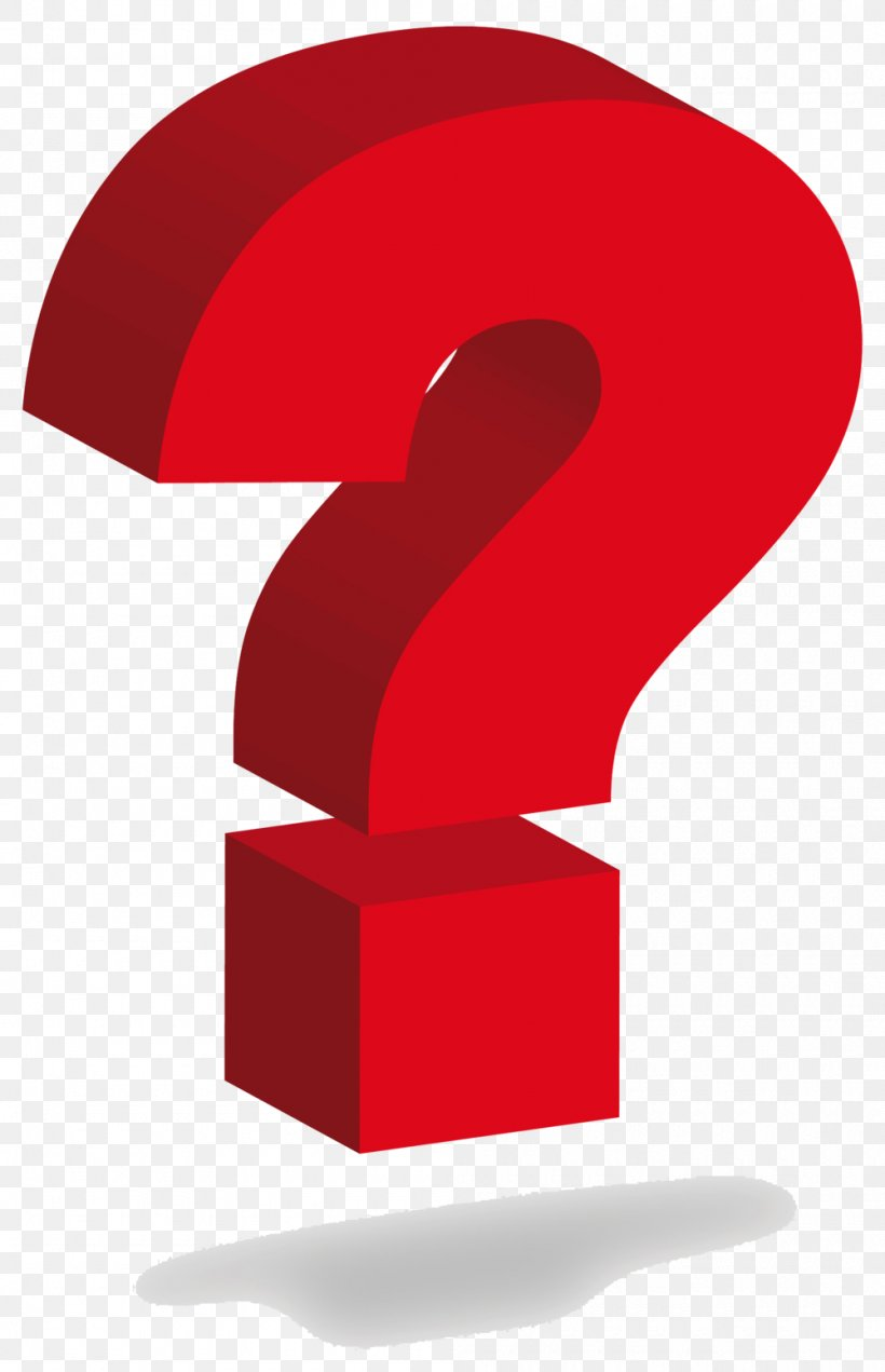 Question Mark Illustration, PNG, 1000x1551px, Question Mark, Clip Art, Heart, Idea, Illustration Download Free