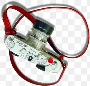 Summer Vacation Focus Camera - Summer Vacation Camera Autofocus PNG