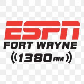 United States - United States ESPN Radio ESPN The Magazine ESPN Deportes PNG