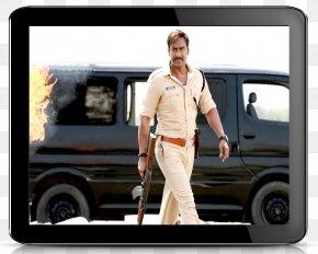 Fottball - Bajirao Singham Film Producer Bollywood Hindi PNG