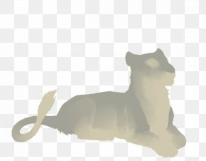 Lion Dance - Cat Bloodborne Lion Cheetah Mammal PNG