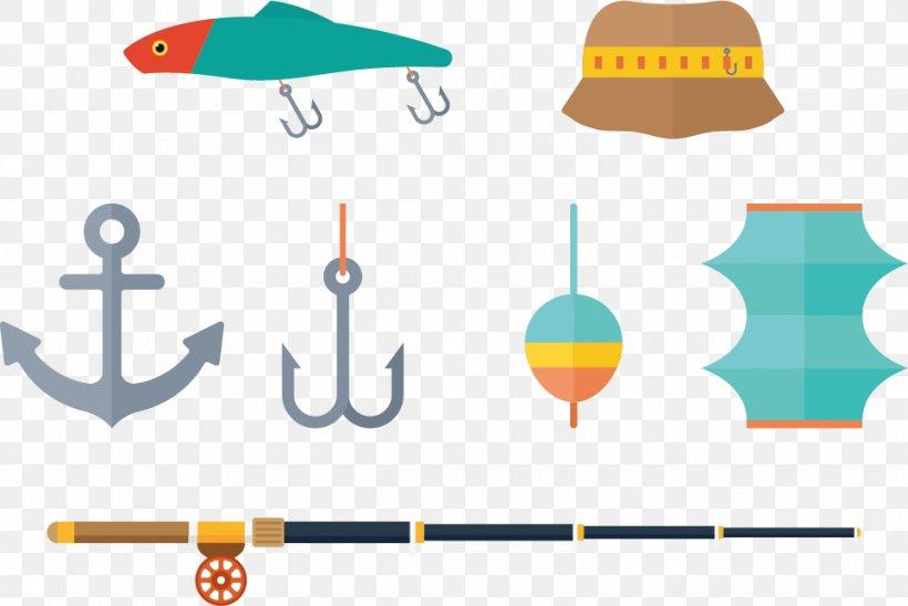 Fishing Lure Fishing Rod Fishing Tackle Png 965x646px Fishing Lure Angling Bow Brand Fishing Download Free