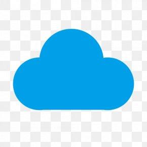 Cloud Service - STORJ Cloud Computing Customer Relationship Management Cloud Storage Software As A Service PNG
