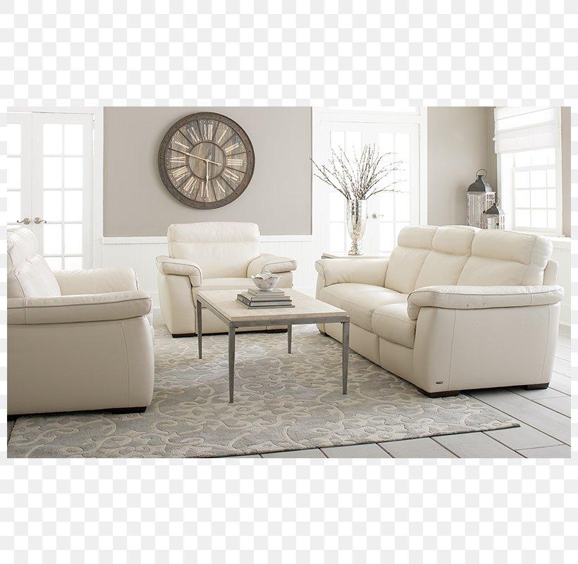 Natuzzi Design Bank.Couch Natuzzi Furniture Recliner Living Room Png 800x800px
