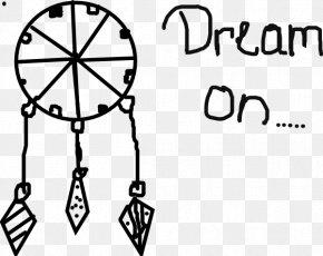 Dream Catcher Cliparts - Dreamcatcher Clip Art PNG