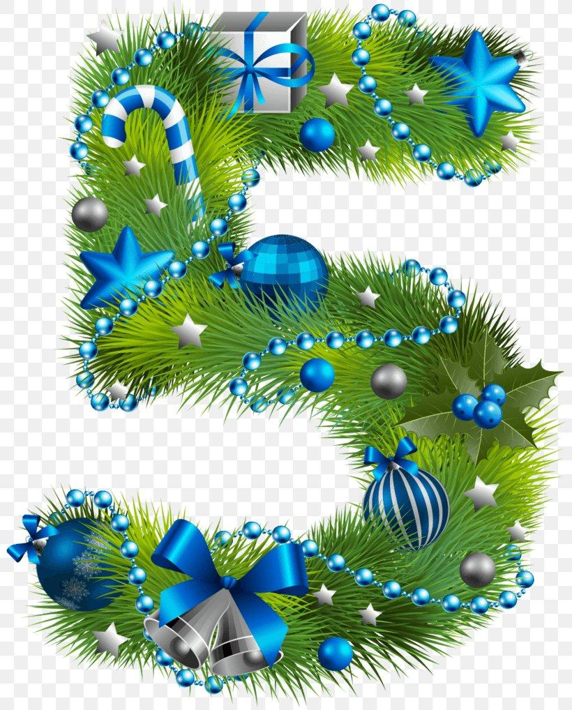 Christmas Day Number Image Christmas Tree, PNG, 803x1018px, Christmas Day, Alphabet, Art, Christmas Decoration, Christmas Ornament Download Free