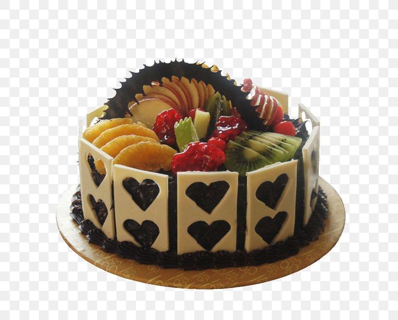 Cool Fruitcake Chocolate Cake Black Forest Gateau Bakery Birthday Cake Personalised Birthday Cards Sponlily Jamesorg
