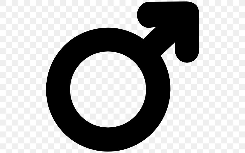 gender symbol male png 512x512px gender symbol black and white female gender icon design download free gender symbol male png 512x512px