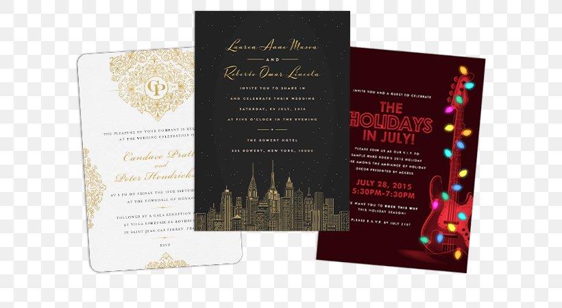Wedding Invitation Convite Wedding Reception Rehearsal