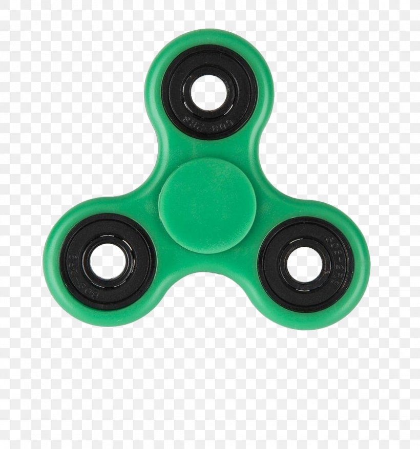 Fidget Spinner Fidgeting Green Toy Amazon.com, PNG, 1118x1197px, Fidget Spinner, Anxiety, Autism, Color, Fidget Cube Download Free