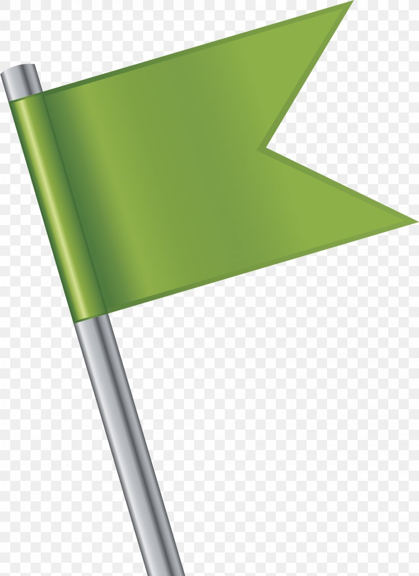 Flagpole, PNG, 2001x2750px, Flag, Flag Of Pakistan, Flagpole, Gradient, Green Download Free