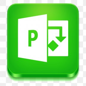 Project Download Ico - Microsoft Project Professional Certification Project Management Professional PNG