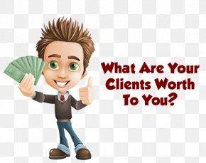 Marketing - Customer Lifetime Value Customer Service Product Marketing PNG