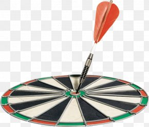 Darts - Darts Clip Art Sports Adobe Photoshop PNG