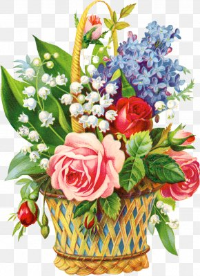 Lily Of The Valley - May 1 Party Valentine's Day International Workers' Day Flower PNG