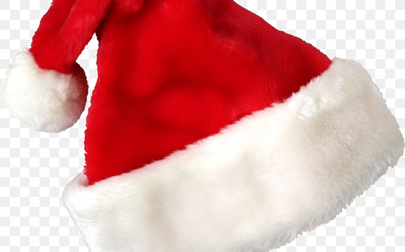 Santa Claus Clip Art Christmas Day Santa Suit Image, PNG, 2560x1600px, Santa Claus, Christmas Day, Christmas Decoration, Christmas Elf, Christmas Tree Download Free
