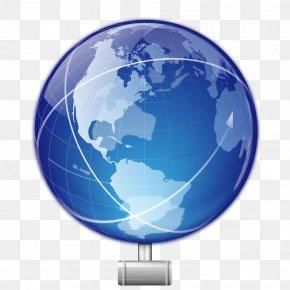 Computer - Internet Computer Network Интернет жүйесі Web Application PNG