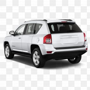 JEEP Jeep Wrangler Car - 2014 Jeep Cherokee 2014 Jeep Patriot 2016 Jeep Compass 2017 Jeep Compass 2014 Jeep Compass Latitude PNG