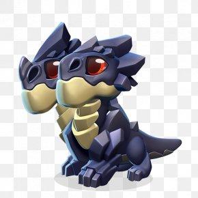 Dragon Mania Legends - Dragon Mania Legends Wikia Fandom PNG