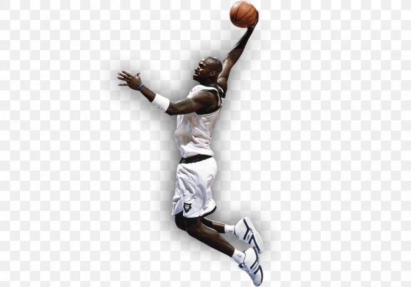 Minnesota Timberwolves Nba Slam Dunk Basketball Player Png