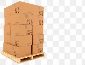Service Logistics Transport United States PNG