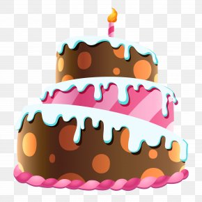 Birthday Cake - Birthday Cake Greeting Card Wish PNG