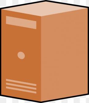 Gnokii - Computer Cases & Housings Computer Servers Clip Art PNG