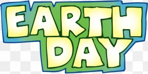 PNG Earth Day Photo - Earth Day April Fool's Day Clip Art PNG