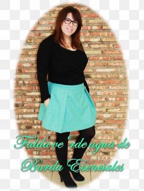 Cuando Me Enamoro - Waist Skirt Leggings Sleeve Shoulder PNG