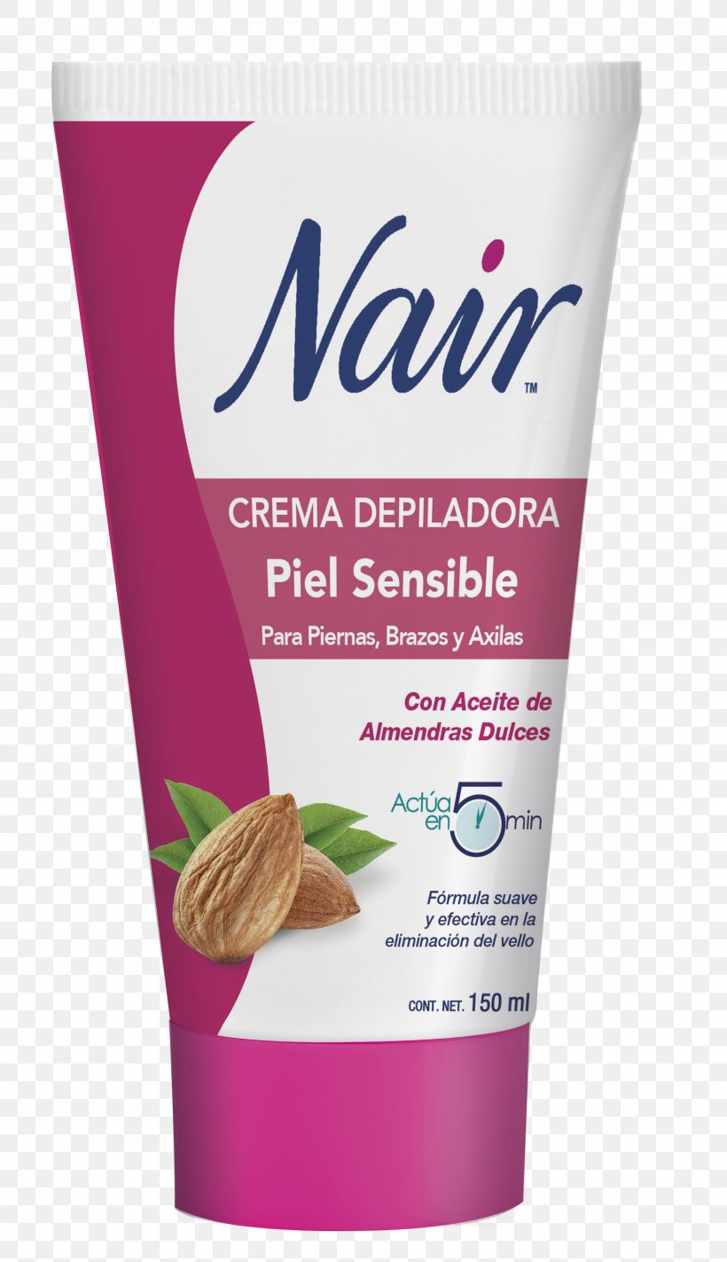 Cream Lotion Hair Removal Nair Skin Png 1714x2978px Cream