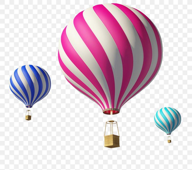 Hot Air Balloon Blue Wallpaper Png 1024x905px 3d Computer