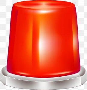 Security Alarm - Alarm Device Security Alarm Fire Alarm Notification Appliance PNG