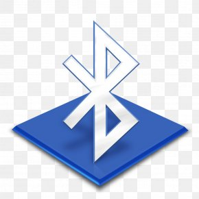 EXCHANGE - Mobile Phones Bluetooth Clip Art PNG