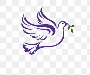 DOVE - Jackson Funeral Services Funeral Home Cremation Cemetery PNG