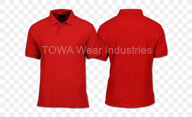 T Shirt Polo Shirt Mockup Clothing Png 692x500px Tshirt Active