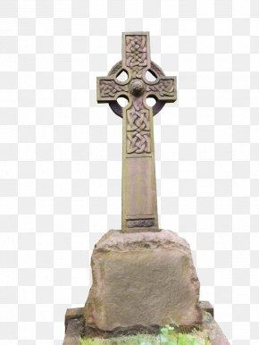Grave - Tomb Grave Headstone Desktop Wallpaper PNG