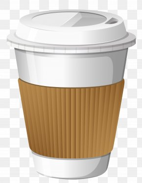 Coffee Cup Clipar Picture - Coffee Cup Tea PNG