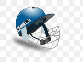 Cricket Cartoon Images - Cricket Helmet Cricket Balls PNG