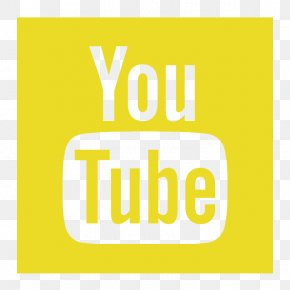 Youtube Subscribe Button Square - Logo Brand YouTube PNG